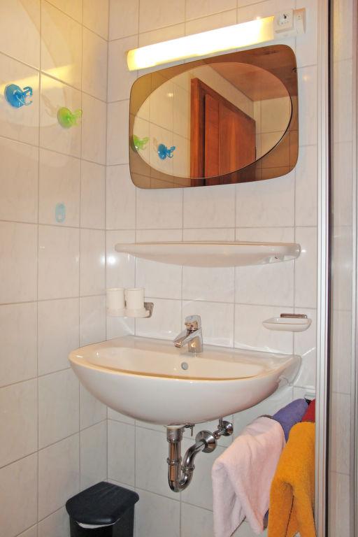 Holiday apartment Fliess (443419), Fließ, Tirol West, Tyrol, Austria, picture 7