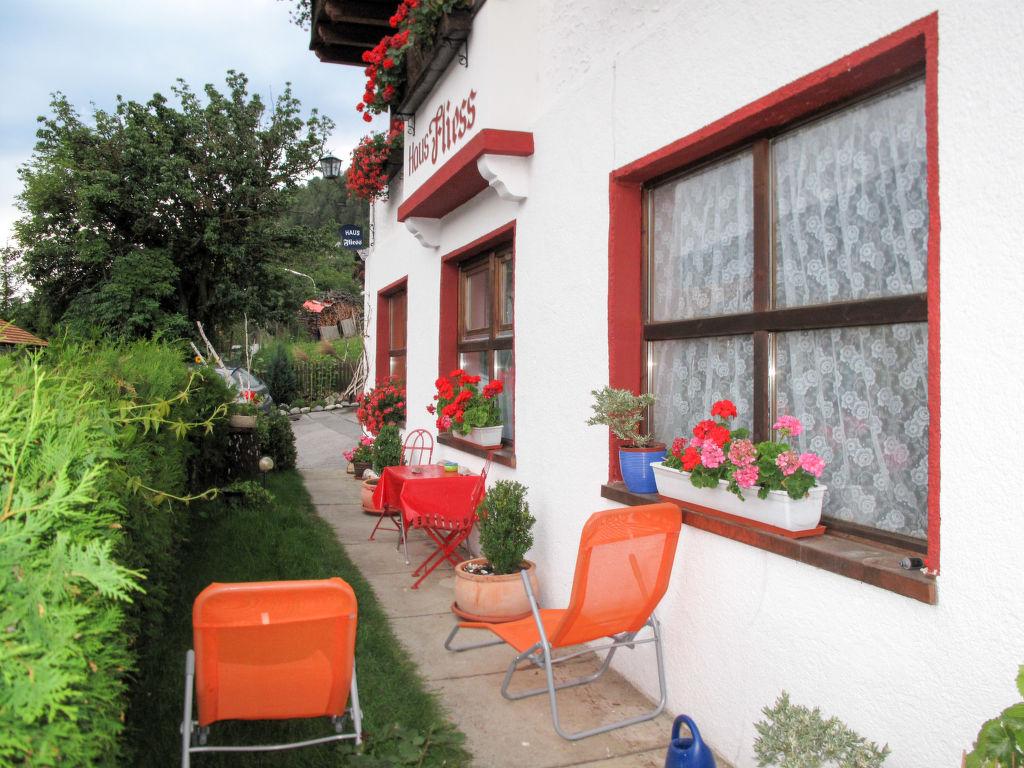 Holiday apartment Fliess (443419), Fließ, Tirol West, Tyrol, Austria, picture 9
