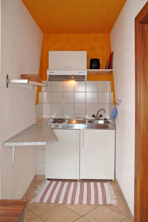 Holiday apartment Fliess (443419), Fließ, Tirol West, Tyrol, Austria, picture 12