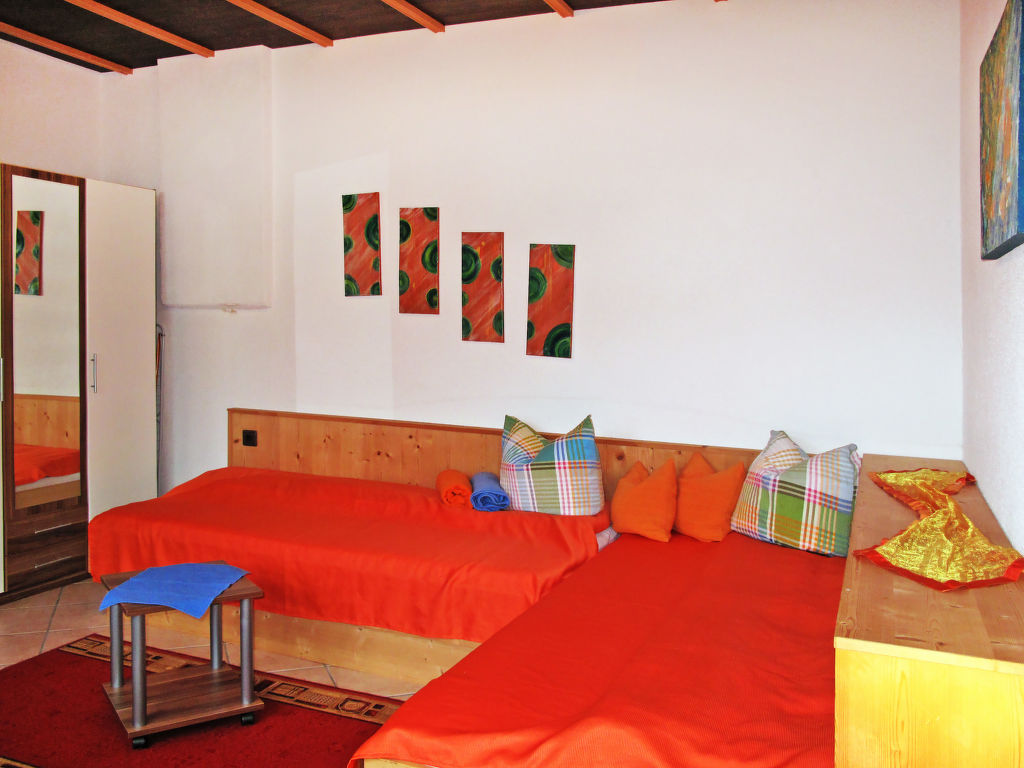 Holiday apartment Fliess (443419), Fließ, Tirol West, Tyrol, Austria, picture 13