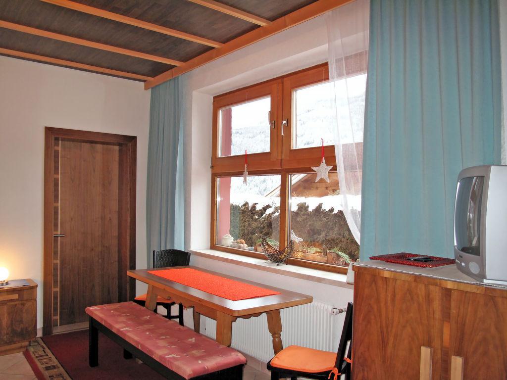 Holiday apartment Fliess (443419), Fließ, Tirol West, Tyrol, Austria, picture 14