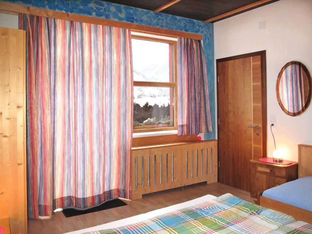 Holiday apartment Fliess (443419), Fließ, Tirol West, Tyrol, Austria, picture 15