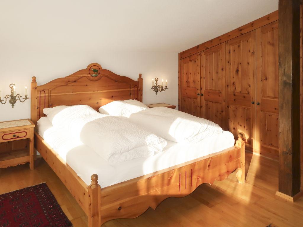 Holiday house Jagdhaus Biedenegg (FIE215) (386931), Fließ, Tirol West, Tyrol, Austria, picture 11