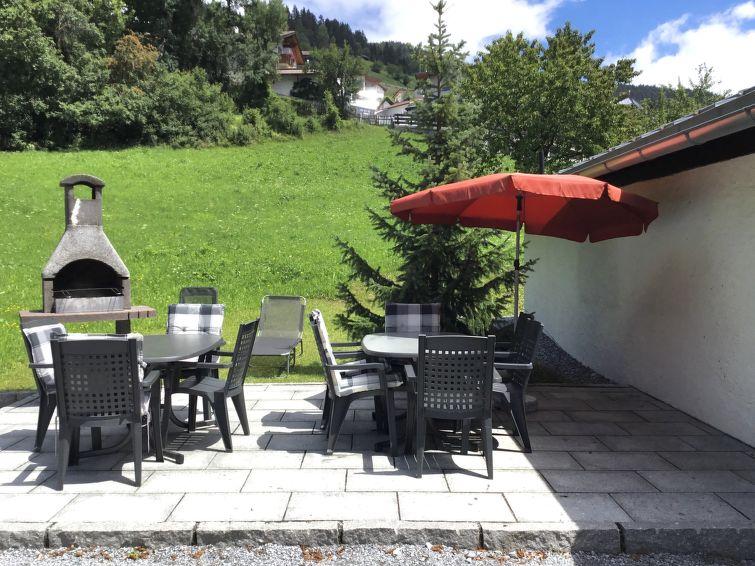 Jagdhaus Biedenegg - Slide 11