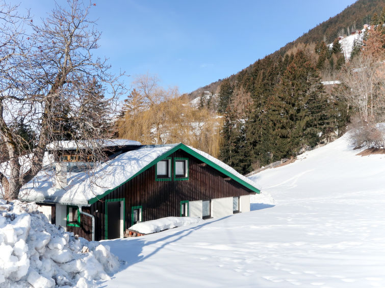 Jagdhaus Biedenegg - Slide 2