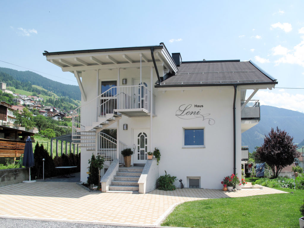 Holiday apartment Leni (FIE150) (337421), Fließ, Tirol West, Tyrol, Austria, picture 13