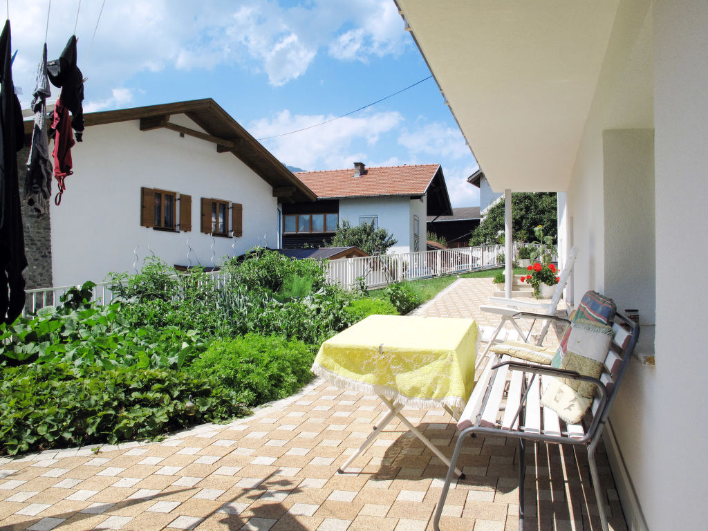 Holiday apartment Leni (FIE150) (337421), Fließ, Tirol West, Tyrol, Austria, picture 3
