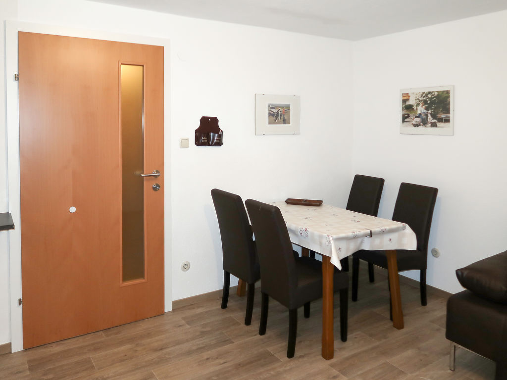 Holiday apartment Leni (FIE150) (337421), Fließ, Tirol West, Tyrol, Austria, picture 12
