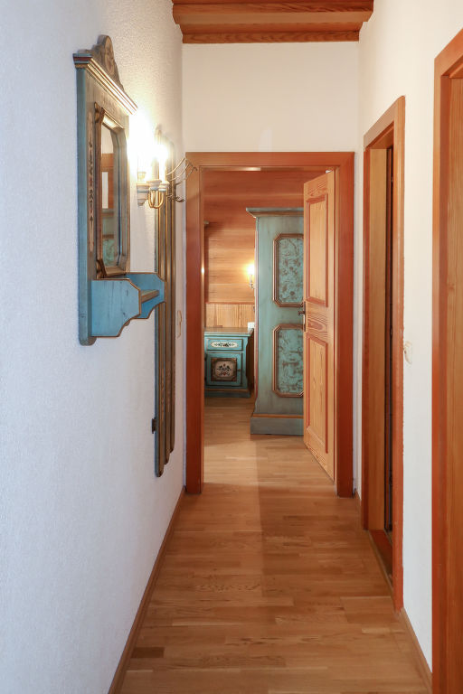 Holiday apartment Burg Biedenegg, Schrofenstein (FIE200) (106662), Fließ, Tirol West, Tyrol, Austria, picture 3