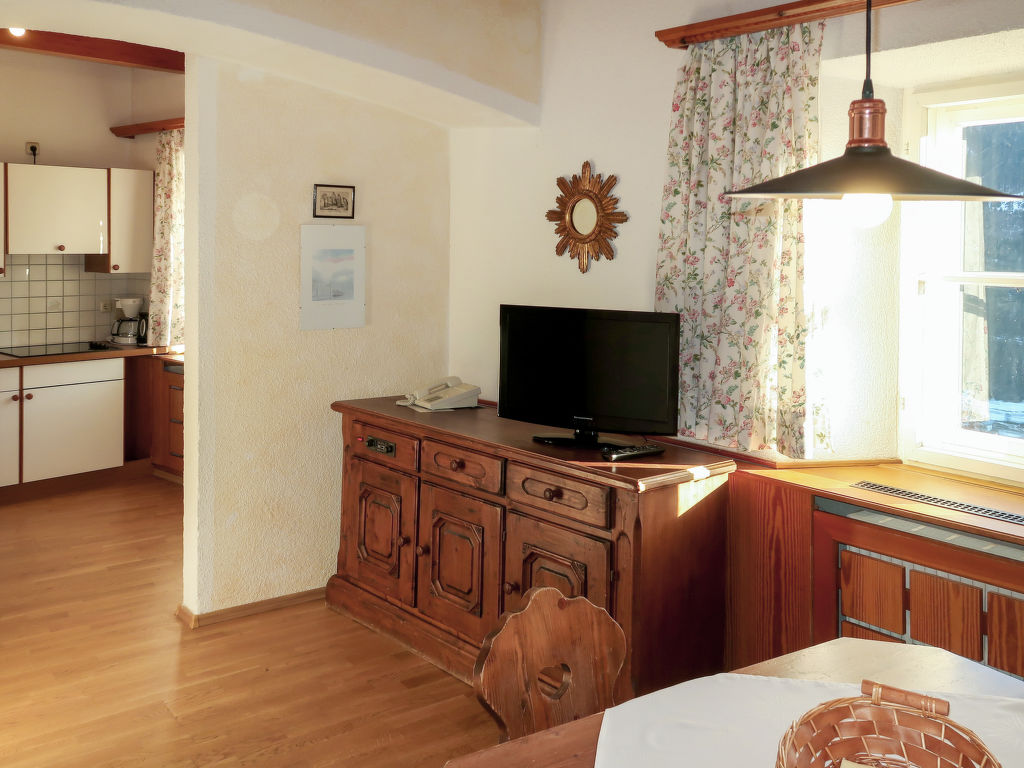 Holiday apartment Burg Biedenegg, Schrofenstein (FIE200) (106662), Fließ, Tirol West, Tyrol, Austria, picture 6