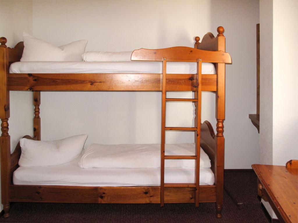 Holiday apartment Pach (FIE201) (108410), Fließ, Tirol West, Tyrol, Austria, picture 12