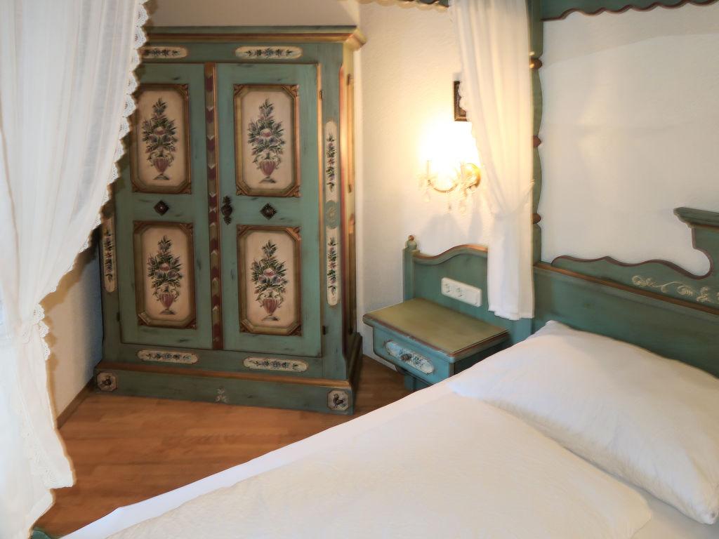 Holiday apartment Burg Biedenegg,Trautson (FIE202) (112238), Fließ, Tirol West, Tyrol, Austria, picture 6