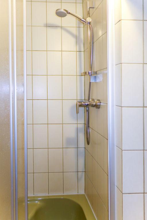 Holiday apartment Potzner (FIE203) (114758), Fließ, Tirol West, Tyrol, Austria, picture 2