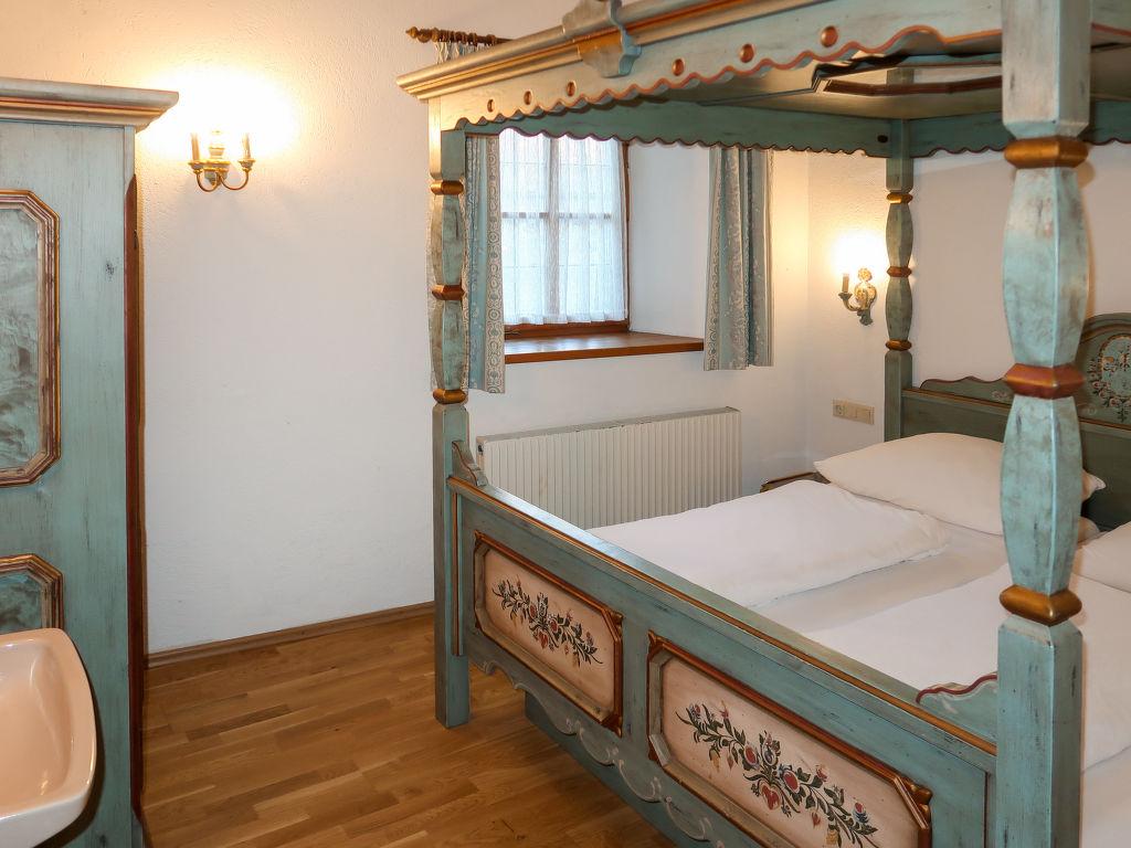 Holiday apartment Potzner (FIE203) (114758), Fließ, Tirol West, Tyrol, Austria, picture 6