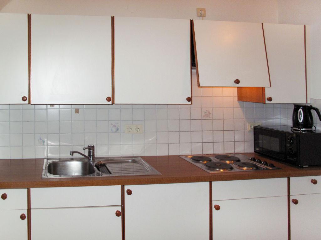 Holiday apartment Potzner (FIE203) (114758), Fließ, Tirol West, Tyrol, Austria, picture 10