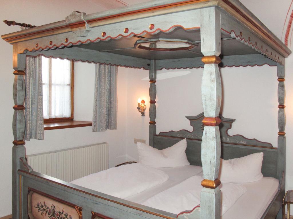 Holiday apartment Potzner (FIE203) (114758), Fließ, Tirol West, Tyrol, Austria, picture 11