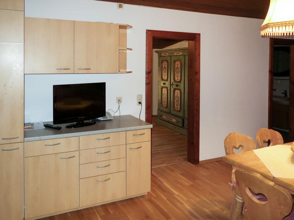 Holiday apartment Niedermontani (FIE204) (326636), Fließ, Tirol West, Tyrol, Austria, picture 5