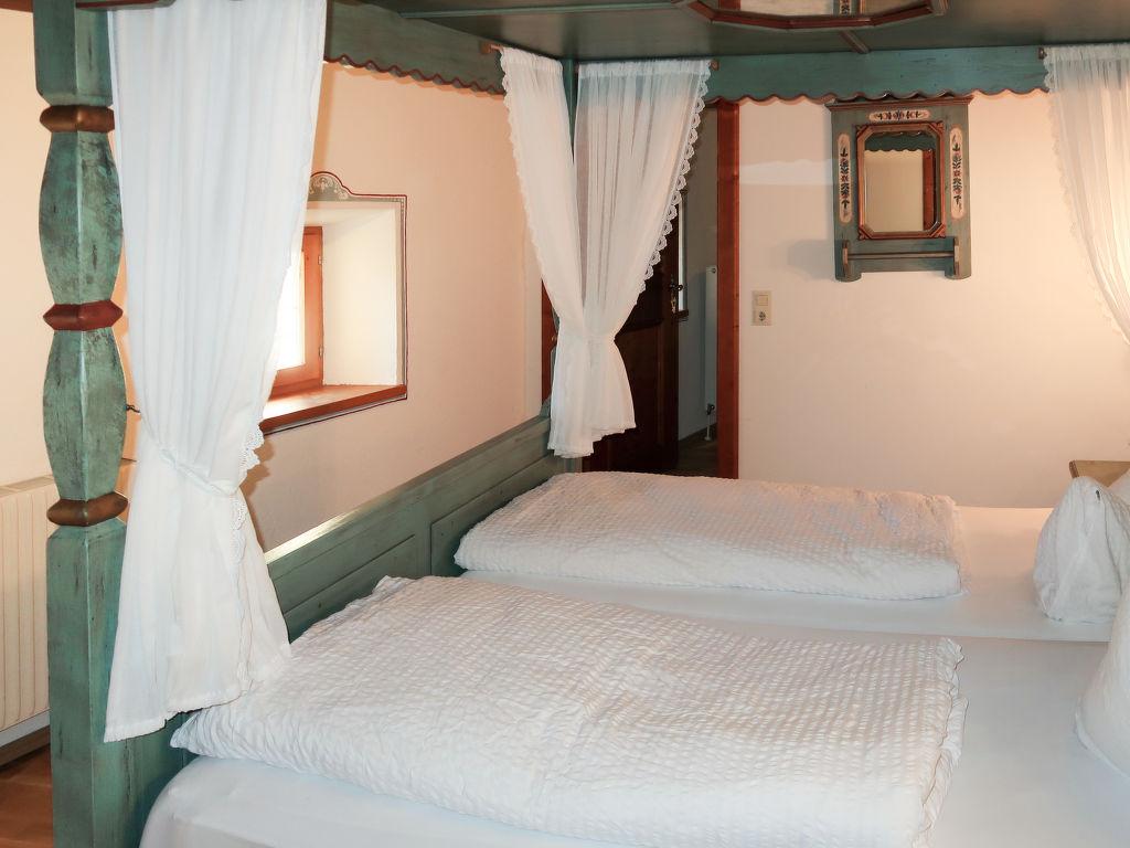 Holiday apartment Niedermontani (FIE204) (326636), Fließ, Tirol West, Tyrol, Austria, picture 6