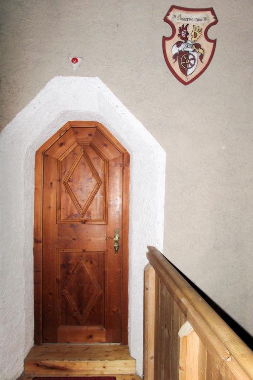 Holiday apartment Niedermontani (FIE204) (326636), Fließ, Tirol West, Tyrol, Austria, picture 16