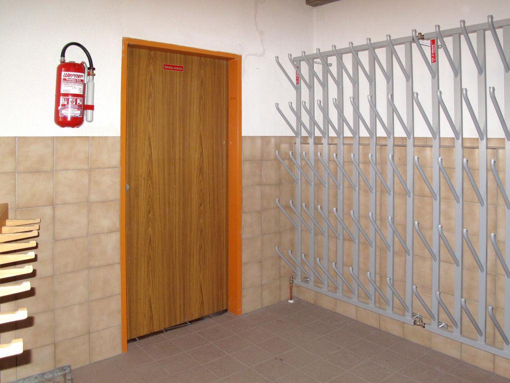 Holiday apartment Niedermontani (FIE204) (326636), Fließ, Tirol West, Tyrol, Austria, picture 23