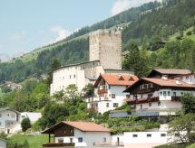 Burg Biedenegg, Niedermontani (FIE204)