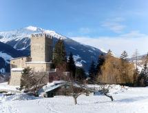 Burg Biedenegg (FIE210)