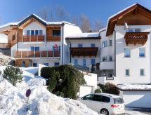 Fließ - Appartement Haus Helga (FLI115)