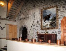 Burg Biedenegg (FLI203)