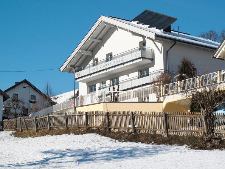 Haus Leni (FLI151)
