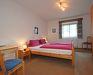 Foto 3 interior - Apartamento Mühlbach, Feichten im Kaunertal