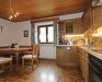Foto 10 interior - Apartamento Mühlbach, Feichten im Kaunertal