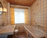 Foto 12 interieur - Appartement Mühlbach, Feichten im Kaunertal