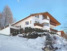 Fendels - Ferienwohnung Landhaus Sonnrain (PRU441)
