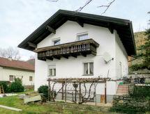 Prutz - Apartment Patricia (PTZ100)
