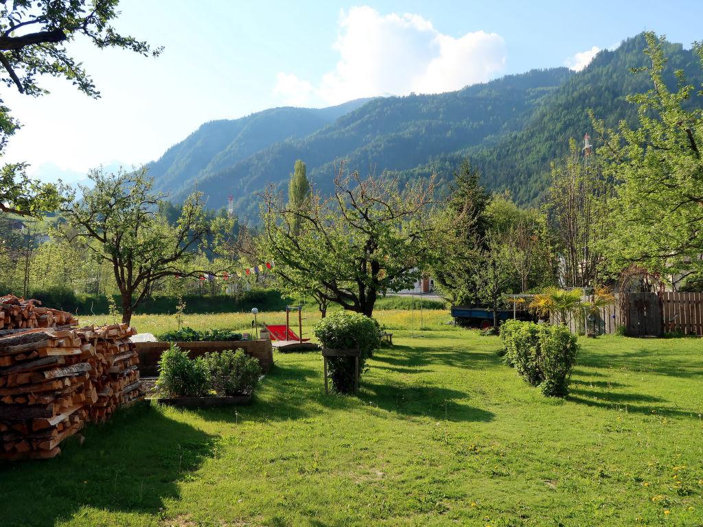 Maison de vacances Hackenschmiede (PTZ130) (107266), Prutz, Tiroler Oberland, Tyrol, Autriche, image 22
