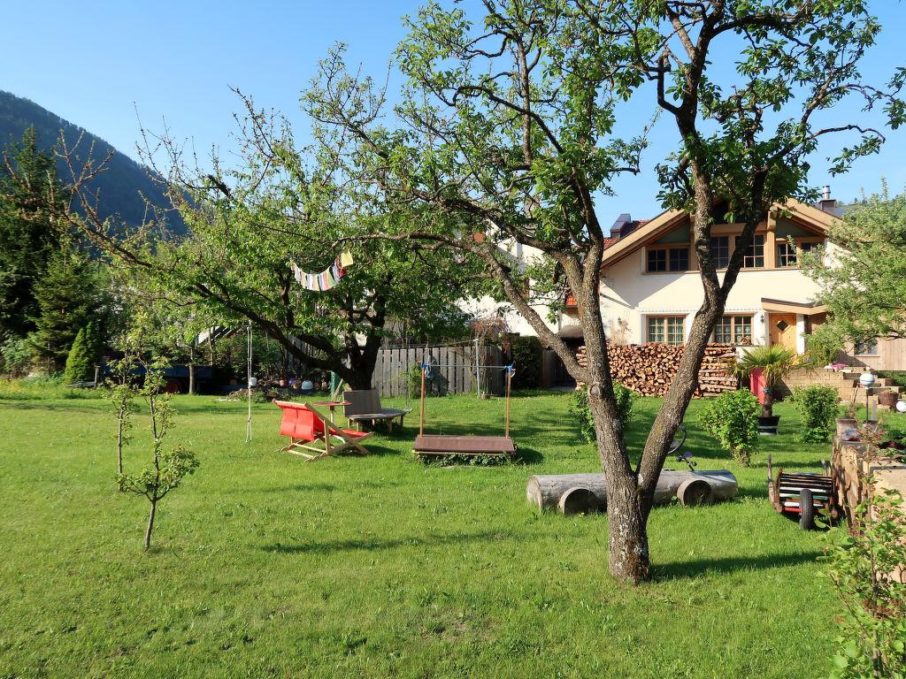 Maison de vacances Hackenschmiede (PTZ130) (107266), Prutz, Tiroler Oberland, Tyrol, Autriche, image 21
