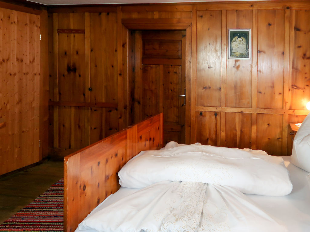 Maison de vacances Hackenschmiede (PTZ130) (107266), Prutz, Tiroler Oberland, Tyrol, Autriche, image 15