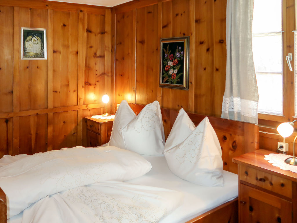 Maison de vacances Hackenschmiede (PTZ130) (107266), Prutz, Tiroler Oberland, Tyrol, Autriche, image 12