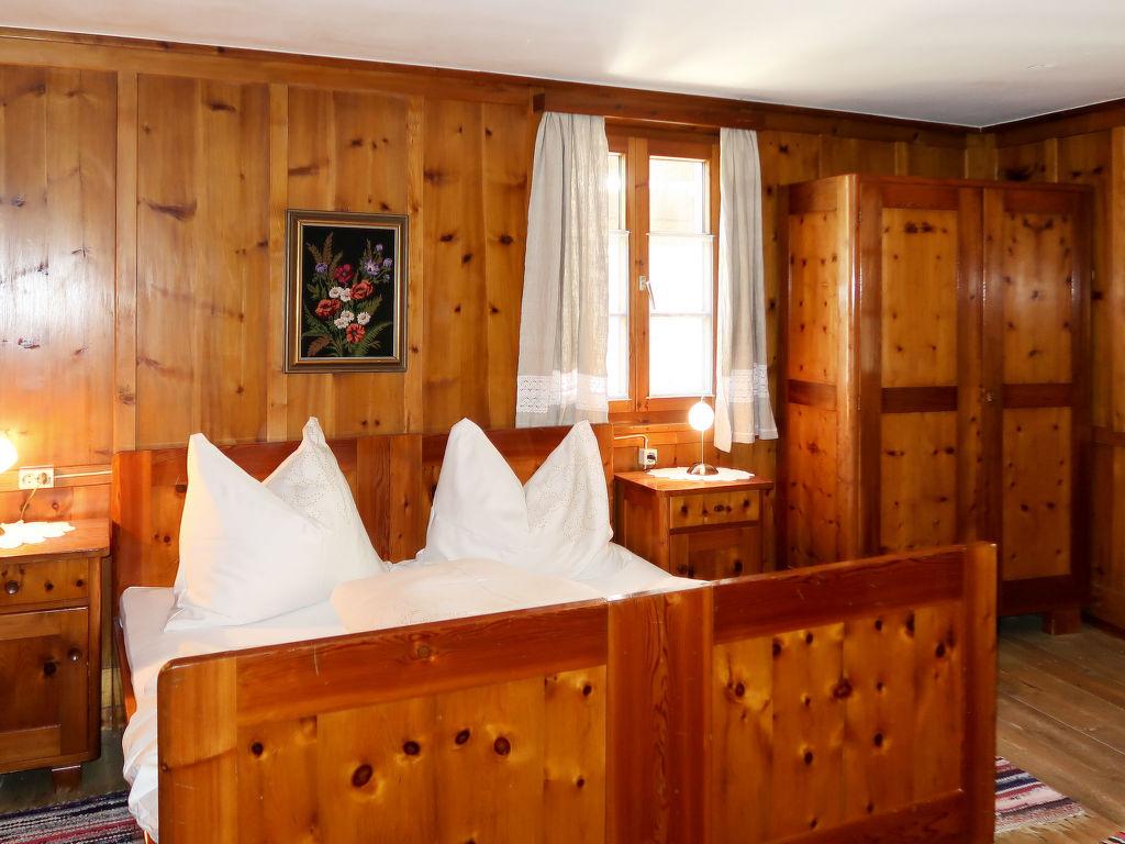 Maison de vacances Hackenschmiede (PTZ130) (107266), Prutz, Tiroler Oberland, Tyrol, Autriche, image 14