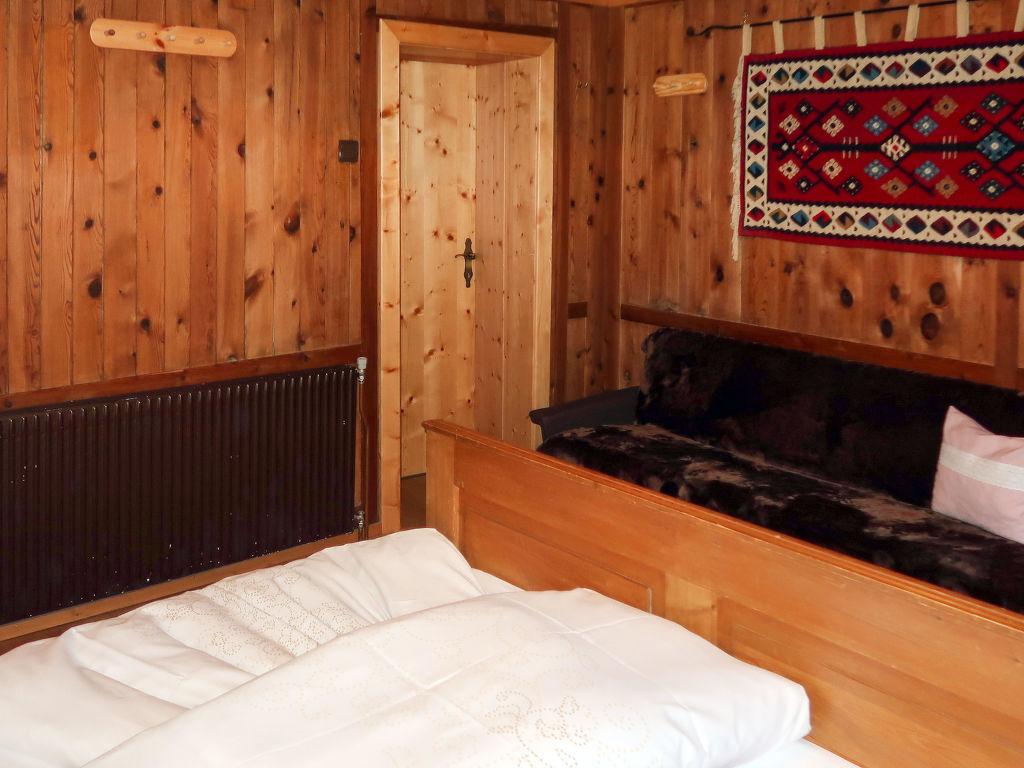 Maison de vacances Hackenschmiede (PTZ130) (107266), Prutz, Tiroler Oberland, Tyrol, Autriche, image 11