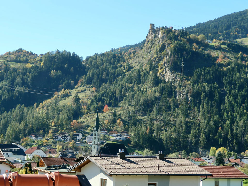 Appartement de vacances Leo (PTZ135) (267257), Prutz, Tiroler Oberland, Tyrol, Autriche, image 5