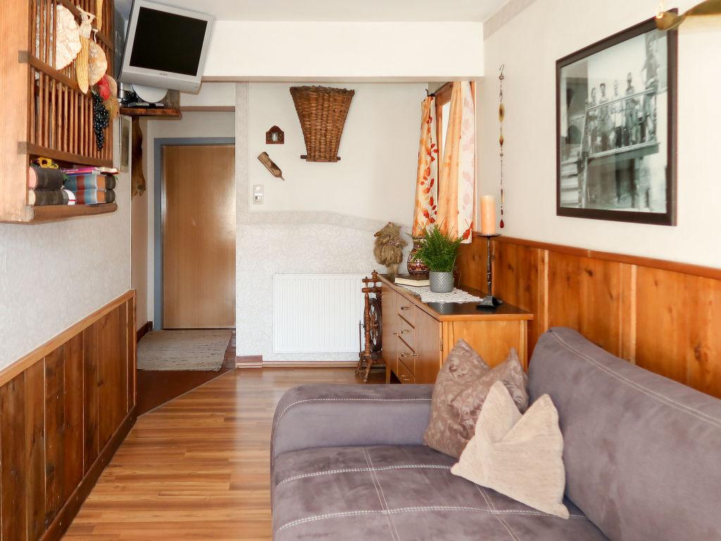 Appartement de vacances Leo (PTZ135) (267257), Prutz, Tiroler Oberland, Tyrol, Autriche, image 10