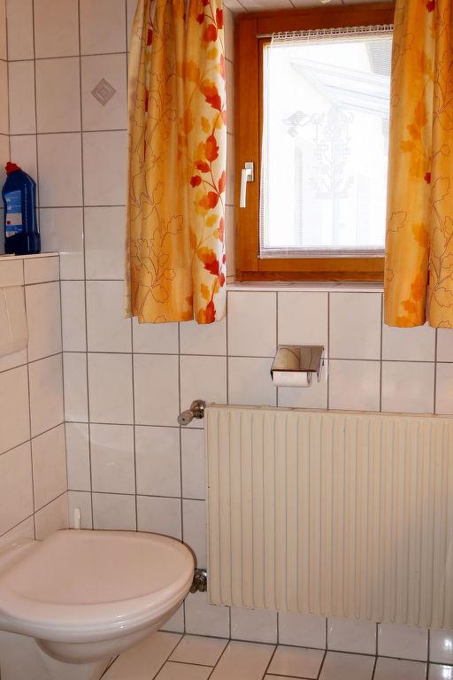 Appartement de vacances Leo (PTZ135) (267257), Prutz, Tiroler Oberland, Tyrol, Autriche, image 13