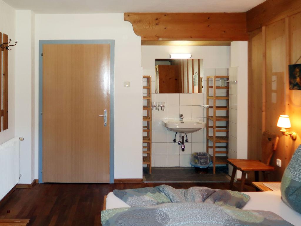 Appartement de vacances Leo (PTZ135) (267257), Prutz, Tiroler Oberland, Tyrol, Autriche, image 19