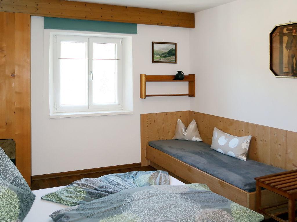 Appartement de vacances Leo (PTZ135) (267257), Prutz, Tiroler Oberland, Tyrol, Autriche, image 20