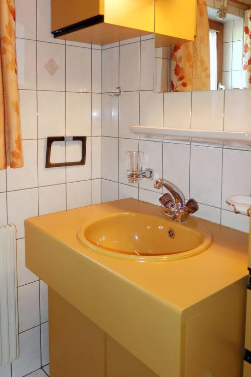 Appartement de vacances Leo (PTZ135) (267257), Prutz, Tiroler Oberland, Tyrol, Autriche, image 27