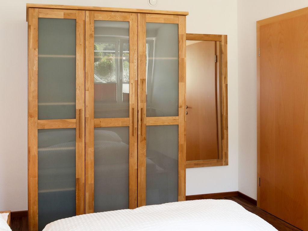 Appartement de vacances Alpenapart Gröbner (PTZ160) (553060), Prutz, Tiroler Oberland, Tyrol, Autriche, image 8