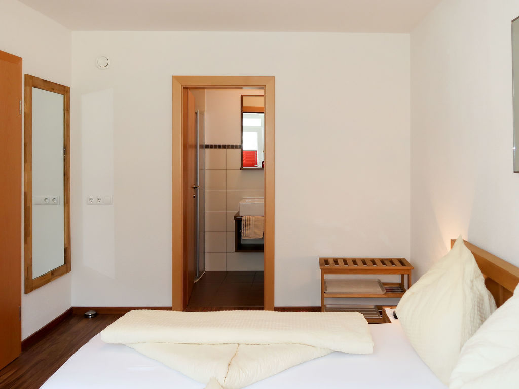 Appartement de vacances Alpenapart Gröbner (PTZ160) (553060), Prutz, Tiroler Oberland, Tyrol, Autriche, image 10