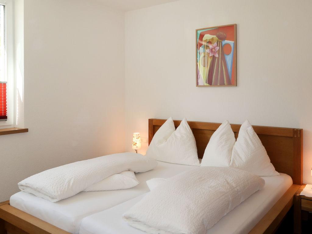 Appartement de vacances Alpenapart Gröbner (PTZ160) (553060), Prutz, Tiroler Oberland, Tyrol, Autriche, image 14