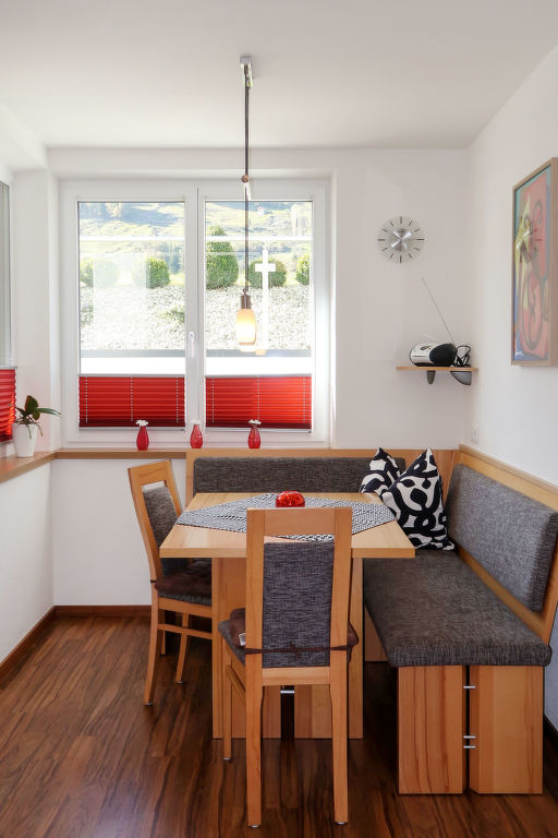 Appartement de vacances Alpenapart Gröbner (PTZ160) (553060), Prutz, Tiroler Oberland, Tyrol, Autriche, image 16